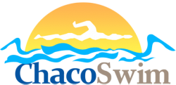 Chaco swim